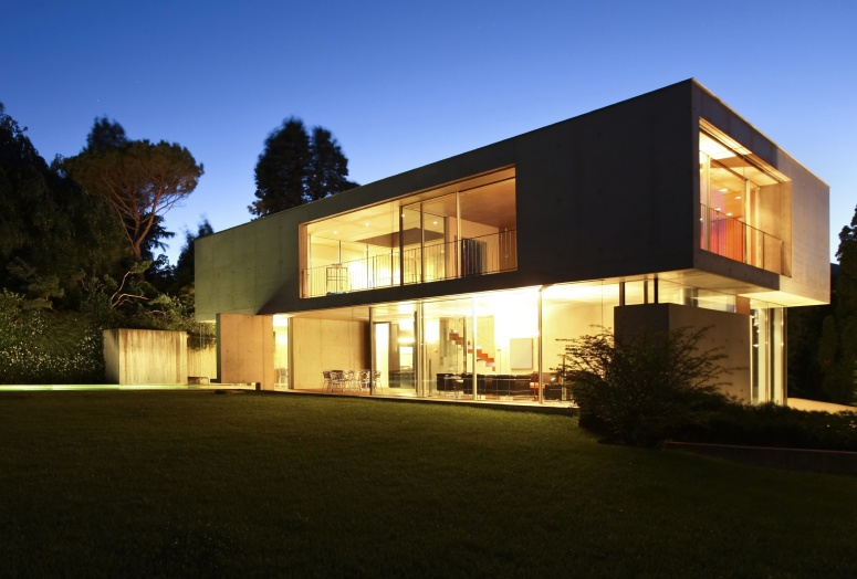 project-jasa-arsitek-2.jpg