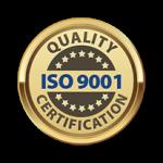 certif-img-04-150x150