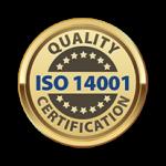 certif-img-05-150x150