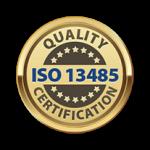 certif-img-06-150x150