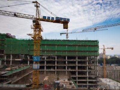 optimize-construction-site