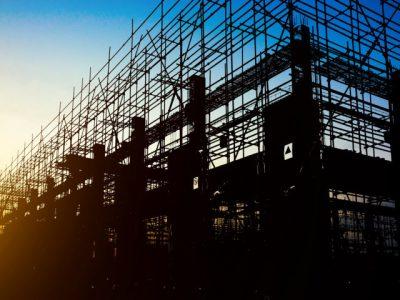 optimize-construction-site-silhouettes