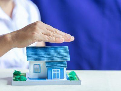 optimize-protect-your-house-parsskvisp21sd1npqxv2gj18863wkdqbpo4lfn2k8